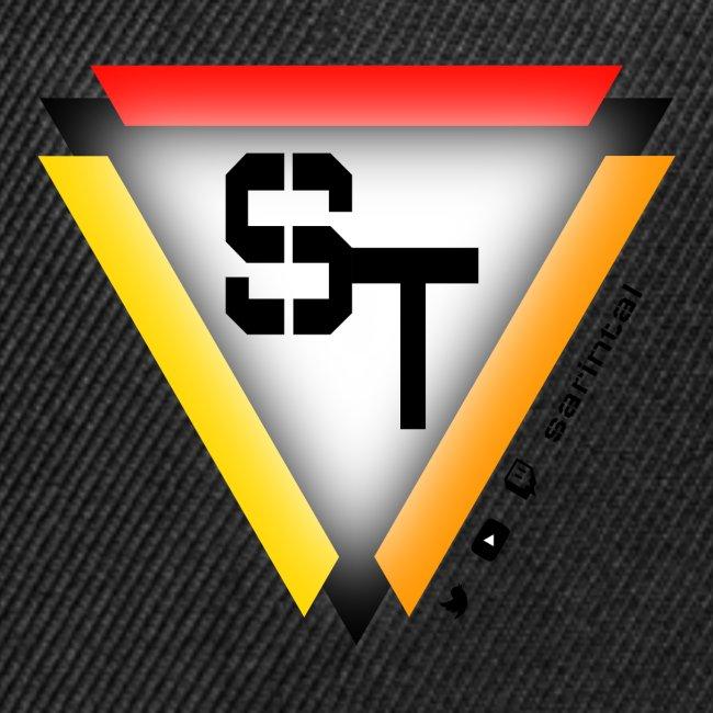 SarinTal Logo