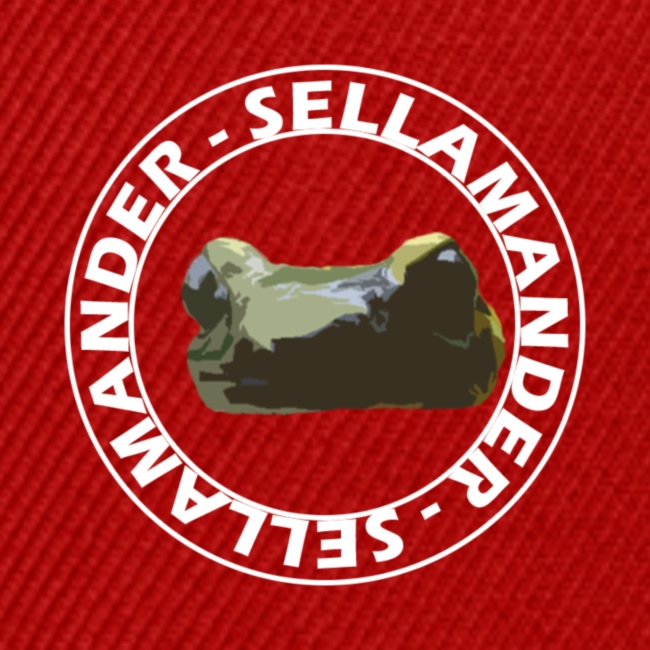 Sellamander