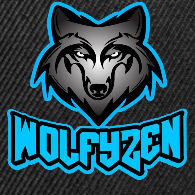 Wolfyzen