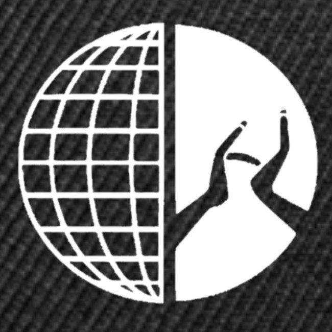 DMI Logo White