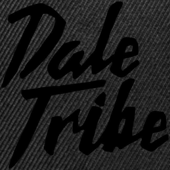 Dale Tribe Logo Hat