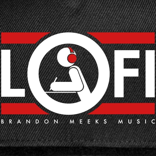 LOFI Red