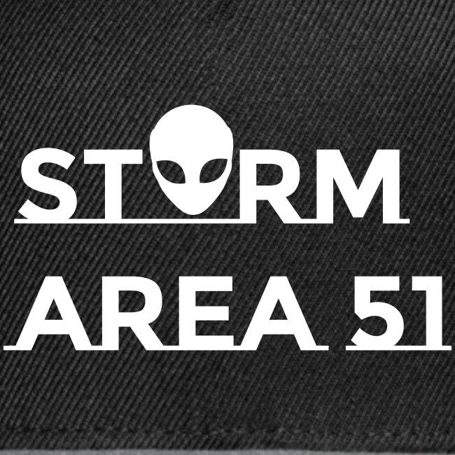 STORM AREA51