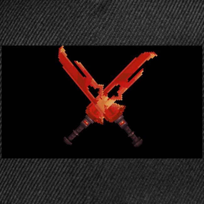 Hipixel Warlords Cross-Swords