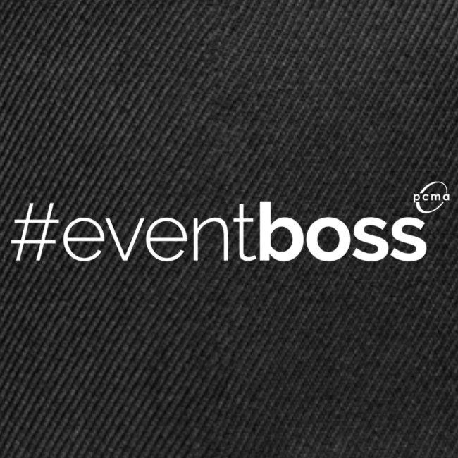 #EventBoss