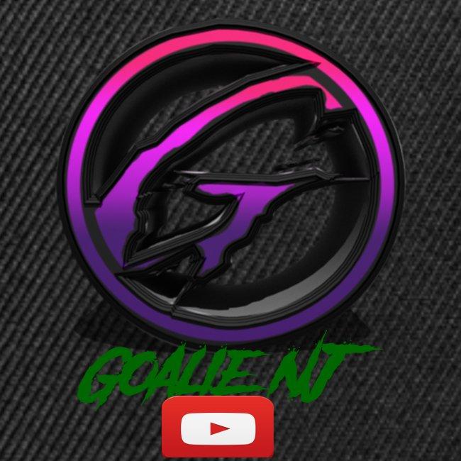 goalie nj logo