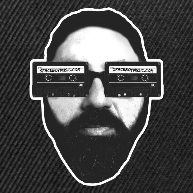 Spaceboy Music RetroVision