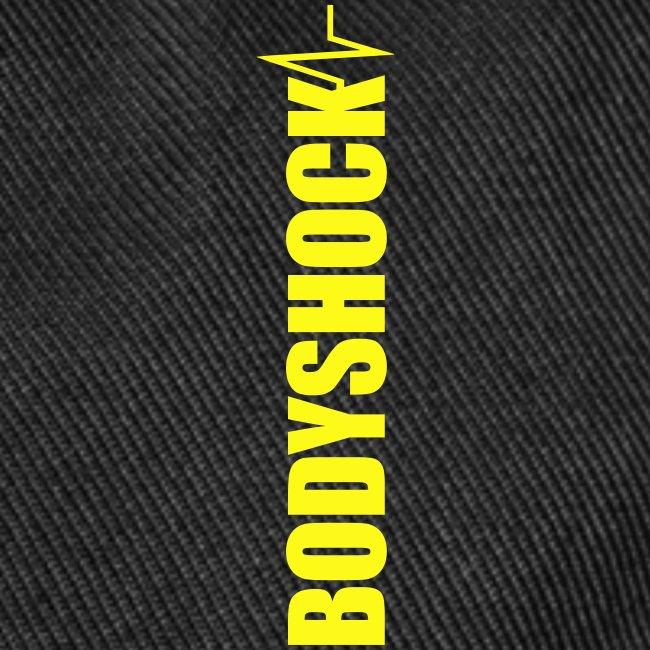 BodyShock Leggings