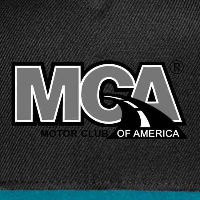 MCA Logo WBG Transparent BLACK WHITE TITLEfw fw pn