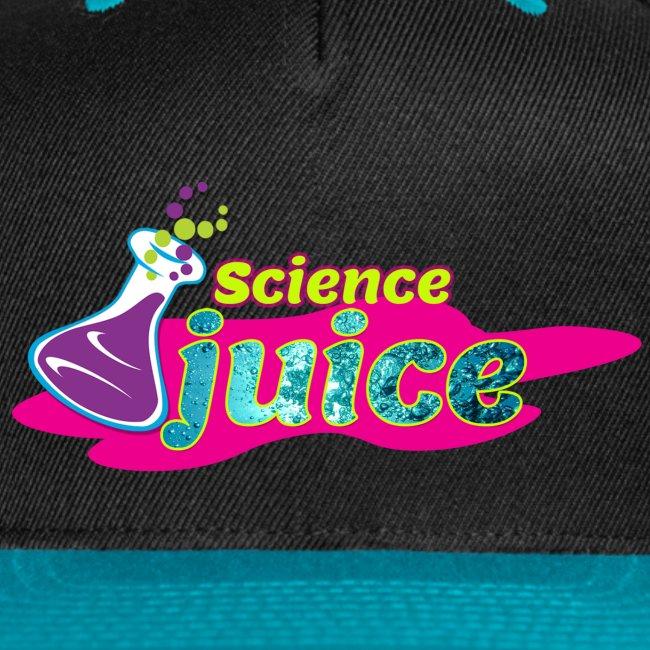 Science Juice