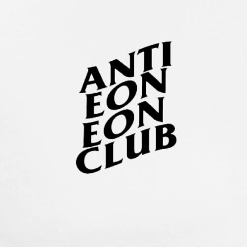 Anti EoN Club - Men's Premium T-Shirt
