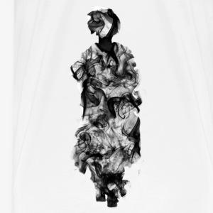 Smoke Geisha - Men's Premium T-Shirt