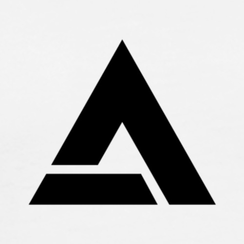 Arix Logo - Men's Premium T-Shirt