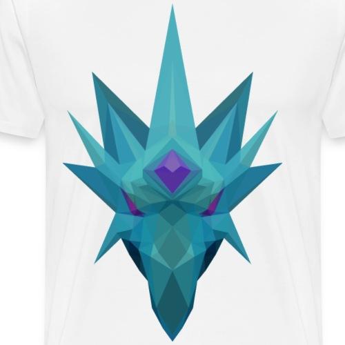 League of Legends Anivia - Men's Premium T-Shirt