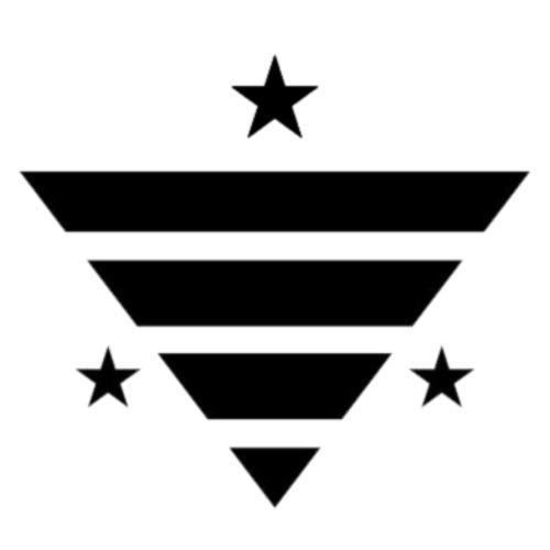 Finance Simplified - Black - Men's Premium T-Shirt