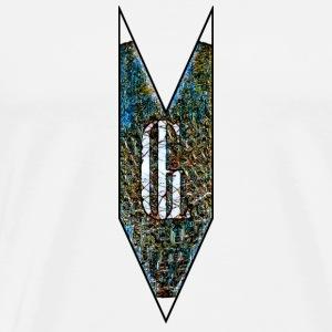 IMG 1621 - Men's Premium T-Shirt