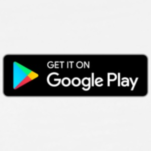 google play 300x91 - Men's Premium T-Shirt
