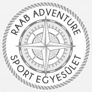 Mugs - Bögre -Raab Adventure SE - Men's Premium T-Shirt