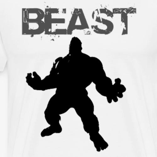hul png - Men's Premium T-Shirt