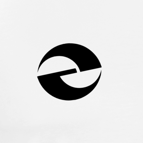 EoN Signature Shirt - Men's Premium T-Shirt