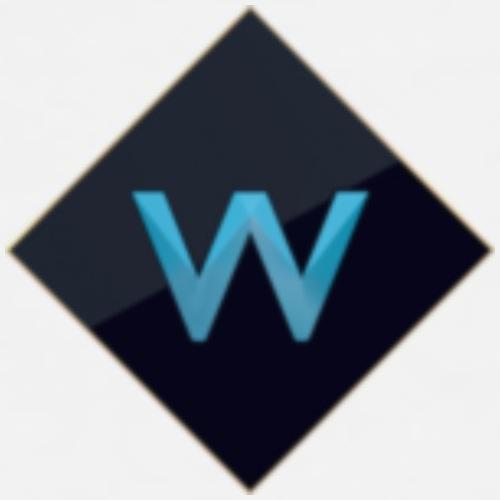 White_Sparclz Gaming CHANEL LOGO 22 - Men's Premium T-Shirt