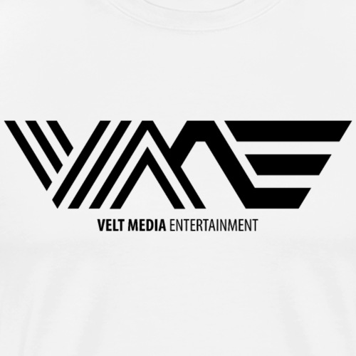 VME 2018 Collection 4 - Men's Premium T-Shirt