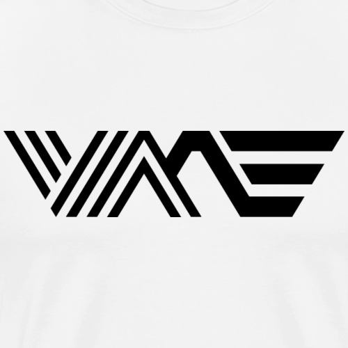 VME 2018 Collection 3 - Men's Premium T-Shirt
