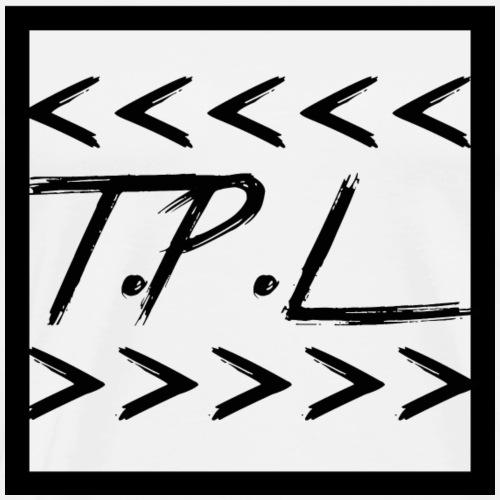 T.p.l - Men's Premium T-Shirt