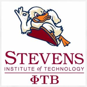 FTB Stevens - Men's Premium T-Shirt