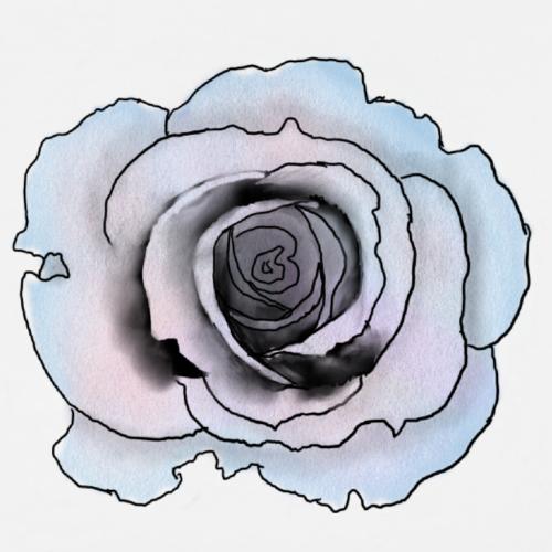 RBD Rose