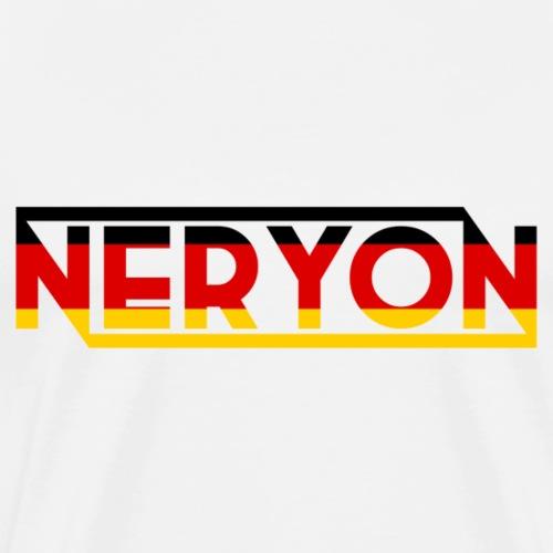 NERYON DE
