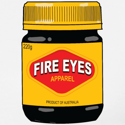Firemite - Men's Premium T-Shirt