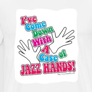 Case Men's Glee Club - Case Men Sing