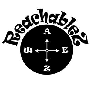 ReachableZ - Men's Premium T-Shirt