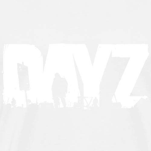 Dayz Standalone - Men's Premium T-Shirt