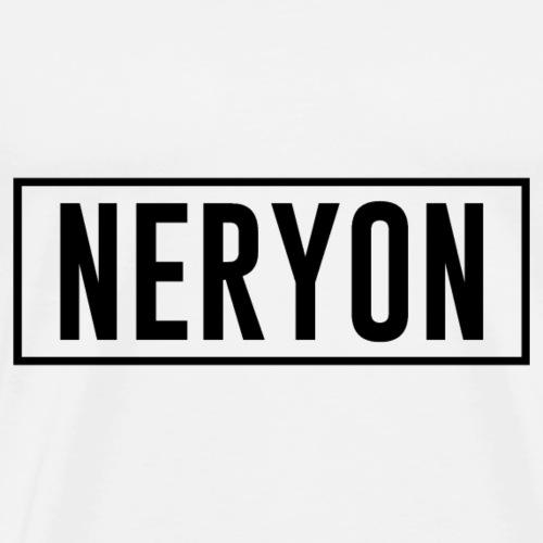 NERYON BORDER DARK