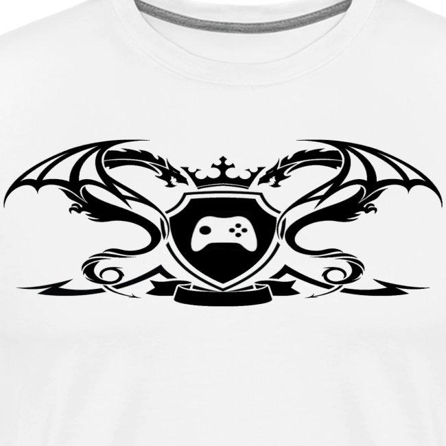 Game Development Guild Logo