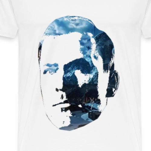 Dempsey Shirt - Men's Premium T-Shirt