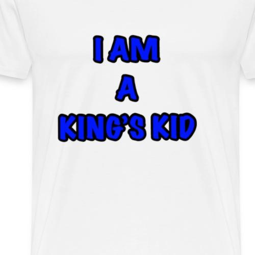 1513217608061611 - Men's Premium T-Shirt