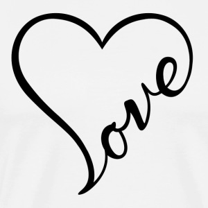 Love Letter T-Shirts | Spreadshirt