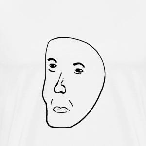 Fello - Men's Premium T-Shirt