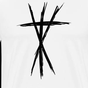 NBK - Men's Premium T-Shirt