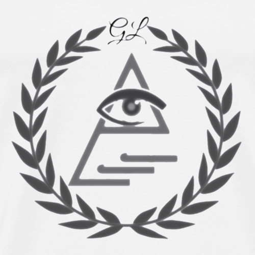 GLApparel - Men's Premium T-Shirt