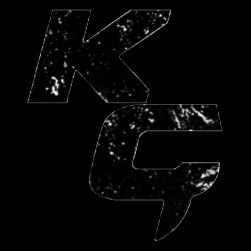 KG black - Men's Premium T-Shirt