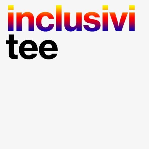 Inclusivi Tee - Men's Premium T-Shirt