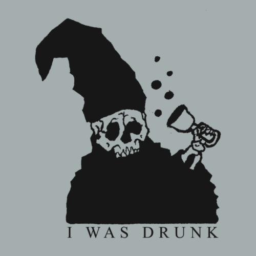 I Was Drunk - Men's Premium T-Shirt