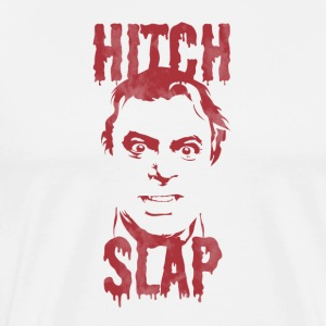 HitchSlap - Men's Premium T-Shirt