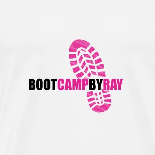 Bootcamp - Men's Premium T-Shirt