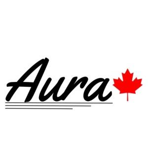 Aura FInesse - Men's Premium T-Shirt