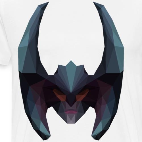 League of Legends Aatrox - Men's Premium T-Shirt